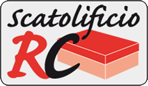 Scatolificio R.C. S.r.l.
